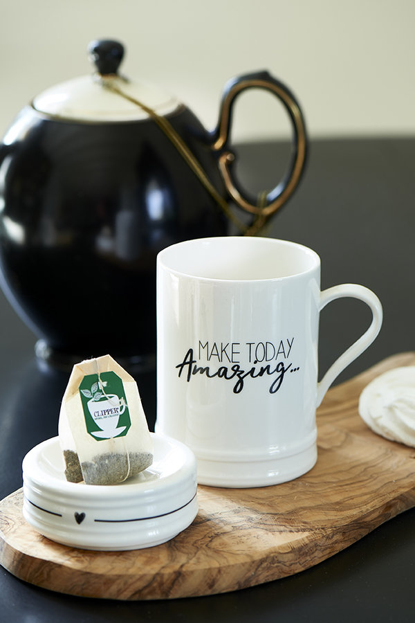 Rivièra Maison Make Today Amazing Mug
