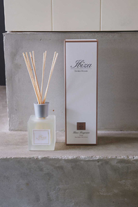 Rivièra Maison - RM Home Fragrance Ibiza 200 ml